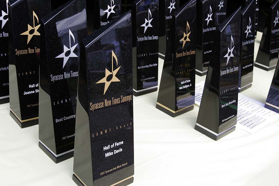 awards-SAMMY