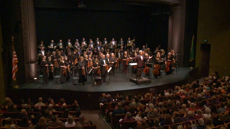 classical-music-in-modern-times