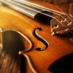 violin-classical-instruments