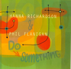 album-cd-dosomething