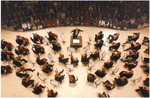 classical-music-effect-to-brain