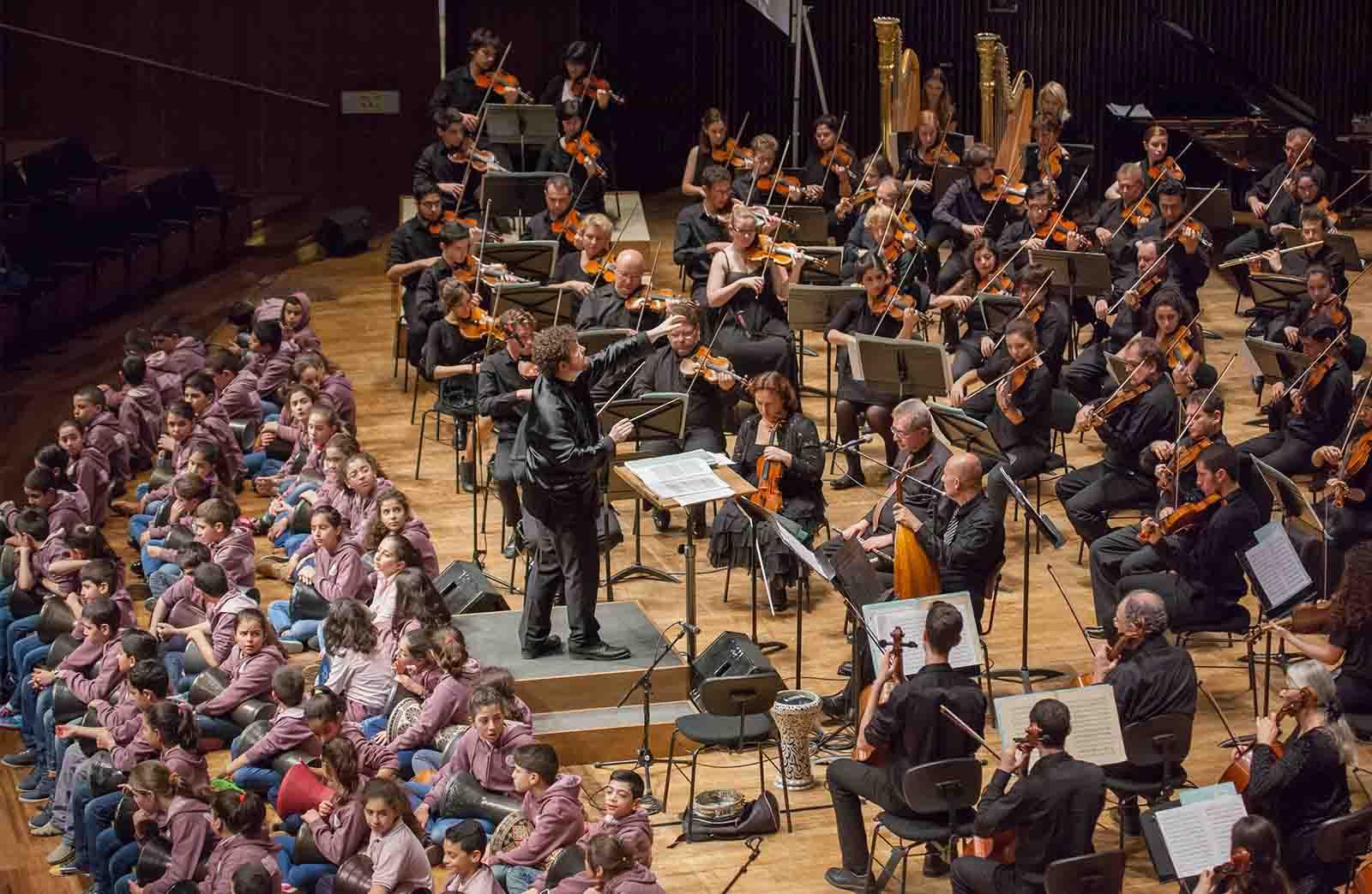 classical-music-history-main