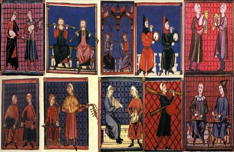 history-middle-ages-classical-music