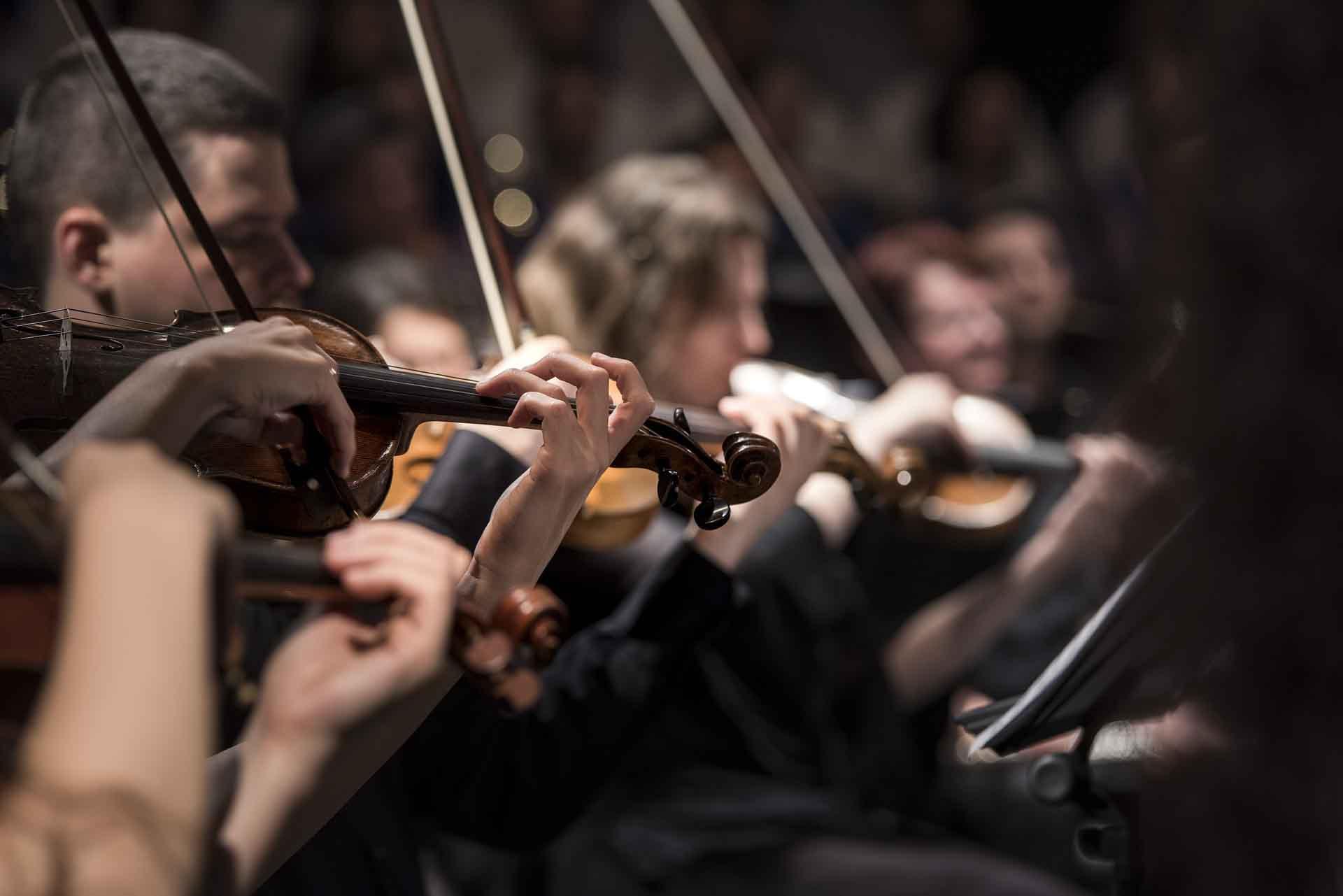 classical-music-thum